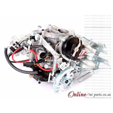 Mazda Alternator - 626 1.8 2.0 (with A/C) 65A 12V K1 F6 F8 FE OE 9120690352