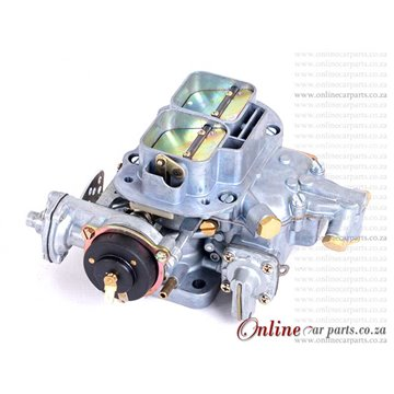 Mercedes Alternator - UNIMOG 90A 12V OE 0123320041 0101540802