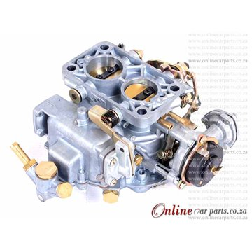 Mercedes Alternator - VARIO 90A 12V OE 0123320041 0101540802