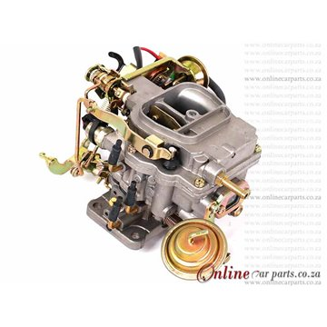 Mercedes Alternator - Sprinter 312 2.9D 95-00 OM602 90A 12V OE 0123320041 0101540802