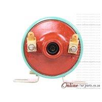 Nissan Alternator - Navara 2.5D Hardbody 2.5D 90A 12V 2 Grooves OE 23100-VK010 A3TB5099