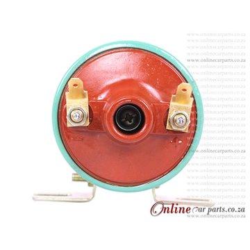 BMW Alternator - E85 X5 3.0D M57D30 03-06 160KW 150A 12V 6 Groove OE 12317789980 12317789983 2542672 0986048921 TG15C012