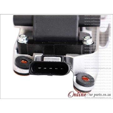 Toyota Alternator - Corolla 1.6 RSi 97- 4AGE 70A 12V 5 Groove 3P OE 27060-16240 10021-18020