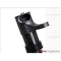 Toyota Alternator - MR2 1.6 Coupe 86-88 4AGE 70A 12V 5 Groove 3P OE 27060-16240 10021-18020