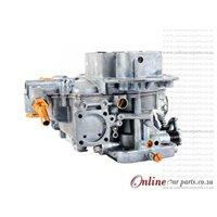Nissan Alternator - 1 Tonner 3.0 V6 90-02 VG30E 70A 12V OE 23100-77P00 23100-88G00 LR170739