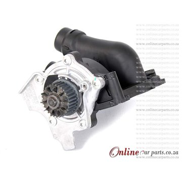 Nissan Alternator - 1 Tonner with Vacuum 90-96 TD27 70A 12V OE 23100-43G08 23100-54G01 LR150428S
