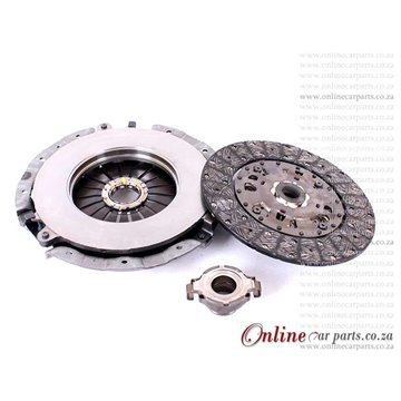 Nissan Alternator - Hardbody 2.7D with Vacuum 96-02 TD27 70A 12V OE 23100-43G08 23100-54G01 LR150428S