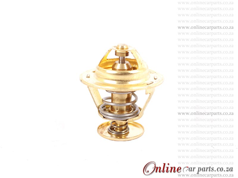 Isuzu Alternator - NKR 4JH1 24V 50A 3 Groove OE 8971865510 8-97144-392-1 LR250517