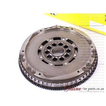 Mercedes Alternator - C180 W202 94-00 M111 90A 12V 6 X Groove KCB1 OE 0123320044 9123369044 0101544602