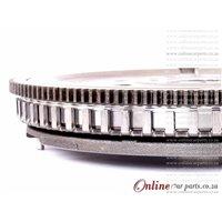 Mercedes Alternator - C180 W203 2001- M111 90A 12V 6 X Groove KCB1 OE 0123320044 9123369044 0101544602