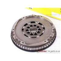 Tata Alternator - Telcoline E-II Diesel with Pump 75A 12V 3SA28 6 x Groove OE 26021325 269815409906