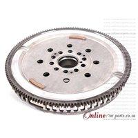 Toyota Alternator - Hilux 3.0TD 1KZ-TE 00-04 120A 12V 2 x Grooves OE 27060-67070 10121-10970