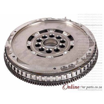 Toyota Alternator - Hilux 3.0D 1KZ-GE 2008- 120A 12V 2 x Grooves OE 27060-67070 10121-10970