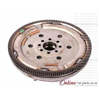 Ford Alternator - Sapphire 3.0 GLX Ghia 89-93 ESSEX RH Mount 60A 12V AS123 OE 66021115 86BC10300AA