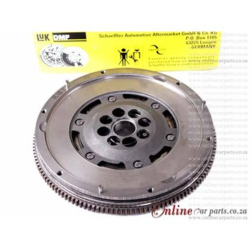Ford Alternator - Courier 3.4 V6 97-00 ESSEX RH Mount 60A 12V AS123 OE 66021115 86BC10300AA