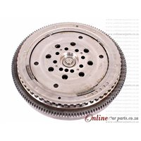 Ford Alternator - Sierra 3.0 GLX GLS 84-93 ESSEX RH Mount 60A 12V AS123 OE 66021115 86BC10300AA