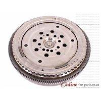 Ford Alternator - Sierra 3.0 GLX GLS 84-93 ESSEX RH Mount 60A 12V AS123 OE 66021115 86BC10300AA