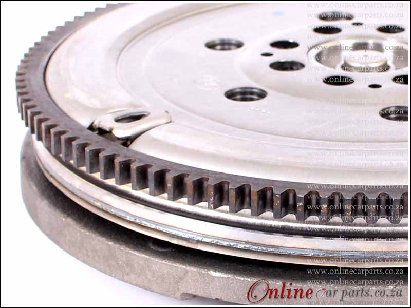 Ford Alternator - Granada 3.0i GLE Ghia 78-86 ESSEX RH Mount 60A 12V AS123 OE 66021115 86BC10300AA