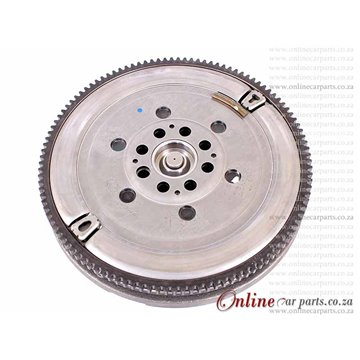 Ford Alternator - Sierra 3.0i RS 91-93 ESSEX RH Mount 60A 12V AS123 OE 66021115 86BC10300AA