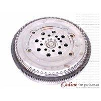Fiat Alternator - Uno 1.0 Cento 96-98 55A 12V 1 x Groove AA125R OE 63320034 7565832 MAN300