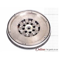 Fiat Alternator - Uno 1.1 Mia 1998- 55A 12V 1 x Groove AA125R OE 63320034 7565832 MAN300