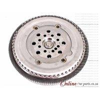 Fiat Alternator - Uno 1.1 Tempo 1998- 55A 12V 1 x Groove AA125R OE 63320034 7565832 MAN300