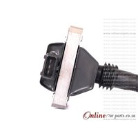 Honda D15A / D16A 89-92 31mm Seal Oil Pump