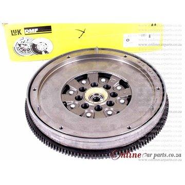 Fiat Alternator - Uno 1.1 Fire 1991- 55A 12V 1 x Groove AA125R OE 63320034 7565832 MAN300