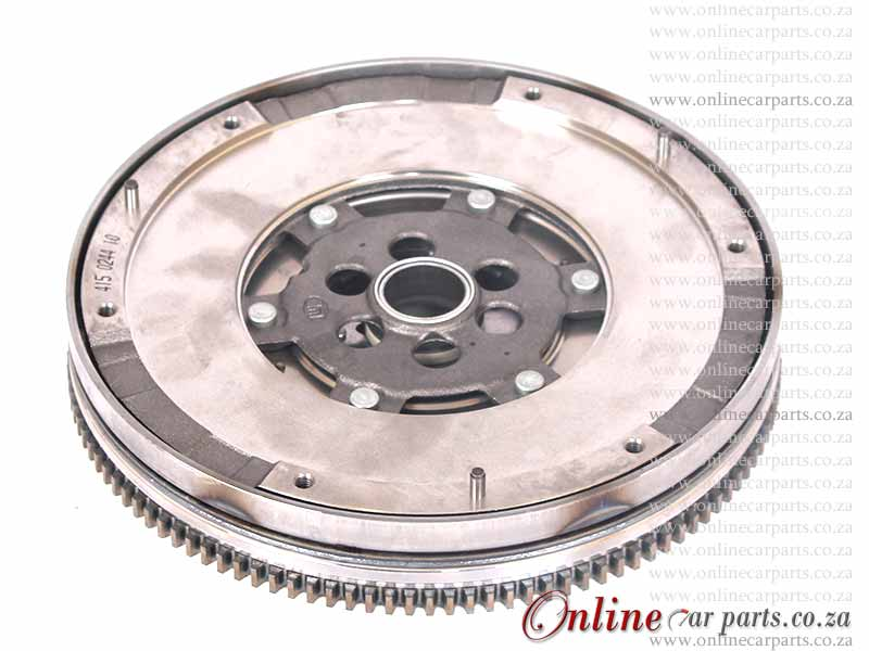 Fiat Alternator - Uno 1.0 Expresso 1992- 55A 12V 1 x Groove AA125R OE 63320034 7565832 MAN300