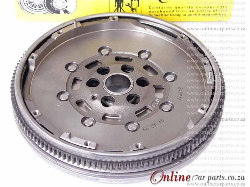 Nissan Alternator - Hardbody 3.3i V6 VG33E 2002- 6 x Groove OE 23100-0W000 LR190729