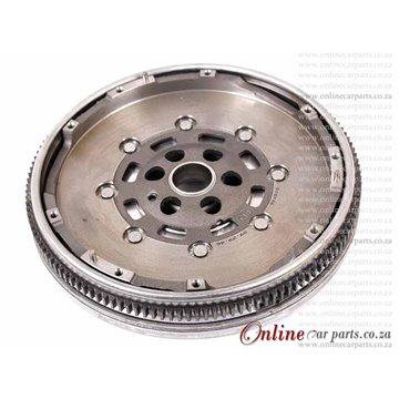 Mercedes Alternator - E320 W210 95-97 162KW M112.941 150A 12V 6 x Groove NC OE 0123520006 0101542902 0 123 520 006