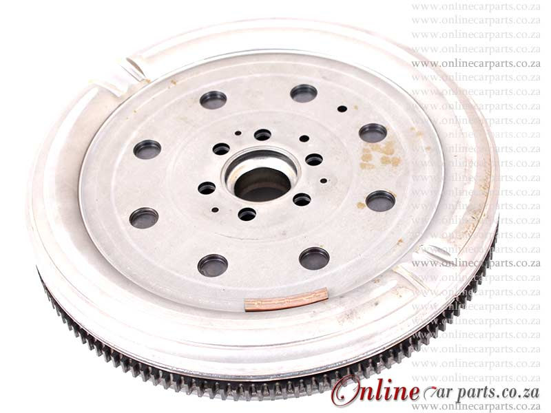Mercedes Alternator - Sprinter 314 150A 12V 6 x Groove NC OE 0123520006 0101542902
