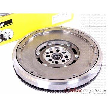 Mercedes Alternator - CLK55 AMG W208 99-02 255KW M113.984 150A 12V 6 x Groove NC OE 0123520006 0101542902 0 123 520 006
