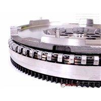 Mercedes Alternator - E430 W210 97-02 205KW M113.940 150A 12V 6 x Groove NC OE 0123520006 0101542902 0 123 520 006