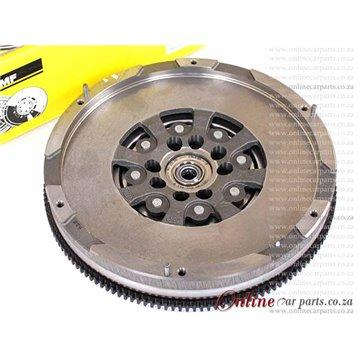 Mercedes Alternator - E55 AMG W210 97-03 260KW M113.980 150A 12V 6 x Groove NC OE 0123520006 0101542902 0 123 520 006