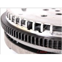 Mercedes Alternator - ML500 W163 2002- M112 150A 12V 6 x Groove NC OE 0123520006 0101542902