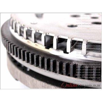 Mercedes Alternator - ML500 W163 2002- M112 150A 12V 6 x Groove NC OE 0123520006 0101542902