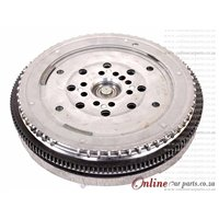 Mercedes Alternator - ML55 AMG W163 2002- M112 150A 12V 6 x Groove NC OE 0123520006 0101542902