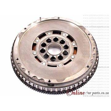 KIA Alternator - Picanto 1.1 G4HG 12V OE 37300-02550 TA000A55601 AB160108
