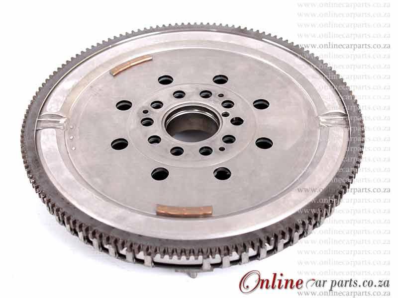 KIA Alternator - Sorento 2.5L CRDi 110A 12V 7 x Groove OE 37300-4A110 373004A110