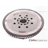 Ford Alternator - Focus 1.8 C-MAX 03-07 120A 12V 6 x Groove OE 1042103762 3M5T10300VC 30667071