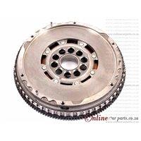 Volvo Alternator - C30 1.8 2007- 120A 12V 6 x Groove OE 104210-3762 3M5T10300VC 30667071 30667071A 30795494