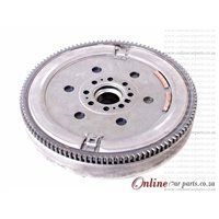 Ford Alternator - Focus II 2.0 2004- 120A 12V 6 x Groove OE 1042103762 3M5T10300VC 30667071