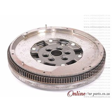 Honda Alternator - Civic 2.0L 03-07 100A 12V 7 x Groove OE 104210-3290 104210-3291 104210-3292