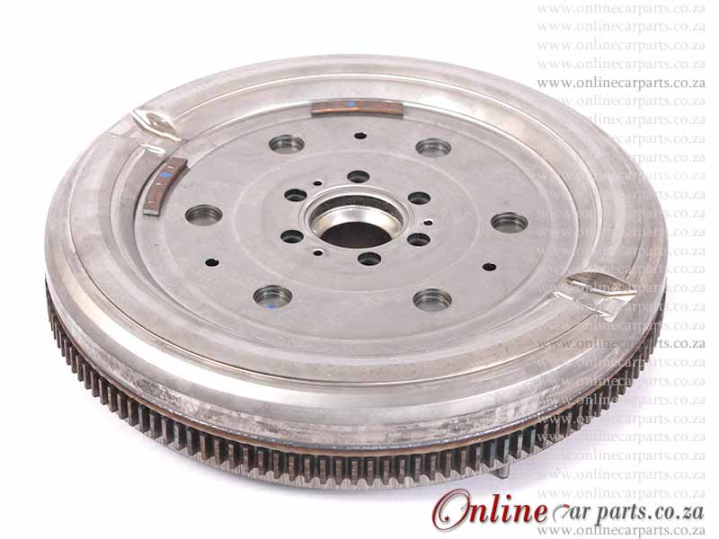 Ford Alternator - Focus 1.6 16V 2003- 70A 12V 6 x Groove OE A5TA7692 A005TA7692 2S6T-10300-CB