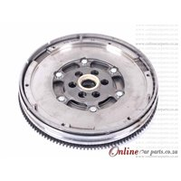 BMW Alternator - E39 525D 2.5 M57 00-04 120A 12V 5 x Groove OE 12312247389 12311248296 12317792093