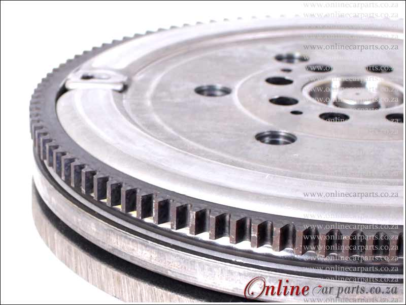 BMW Alternator - E46 330D 3.0 M57 00-03 120A 12V 5 x Groove OE 12312247389 12311248296 12317792093