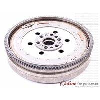BMW Alternator - E46 320D 2.0 M47 98-01 120A 12V 5 x Groove OE 12312247389 12311248296 12317792093