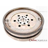 BMW Alternator - E53 X5 3.0D 3.0 M57 01-03 120A 12V 5 x Groove OE 12312247389 12311248296 12317792093