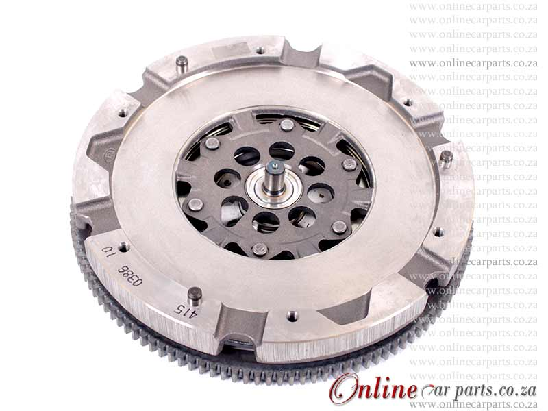 BMW Alternator - E38 730D 2.9 306D1 98-01 120A 12V 5 x Groove OE 12312247389 12311248296 12317792093